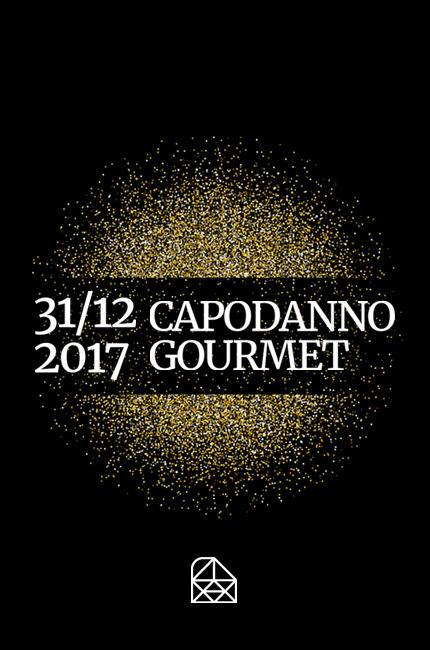 menu gourmet - meatart milano